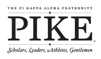 Pi Kappa Alpha Elects New Supreme Council